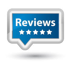 Client Reviews | New York Business, Real Estate, Estates & Personal Injury Lawyer